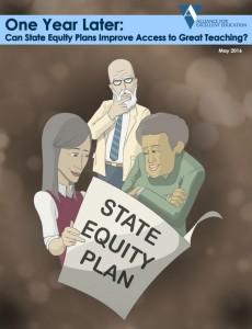 TeacherEquityPlansCover