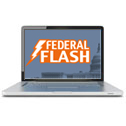 Federal Flash Thumbnail