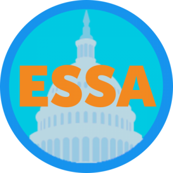 ED Releases Final ESSA Accountability Regulations: What's ...