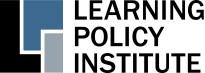 LPI Logo