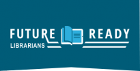 Future Ready Librarians Logo