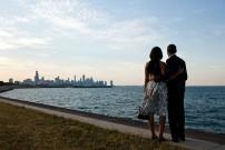 Obamas Farewell