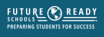 Future Ready Schools Logo 2017