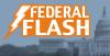 FederalFlashBlogImage