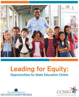 LeadingForEquity