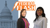 Federal Flash 4/28