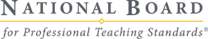nationalboard