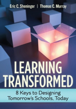 LearningTransformed-small