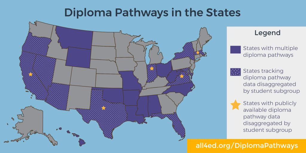 Diploma PathwaysDP-Graphics-xl
