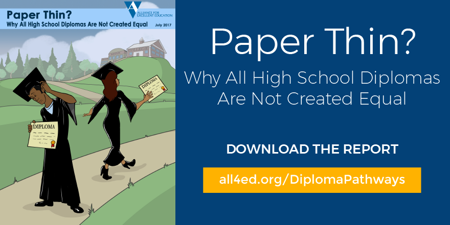 Diploma-Pathways-Download