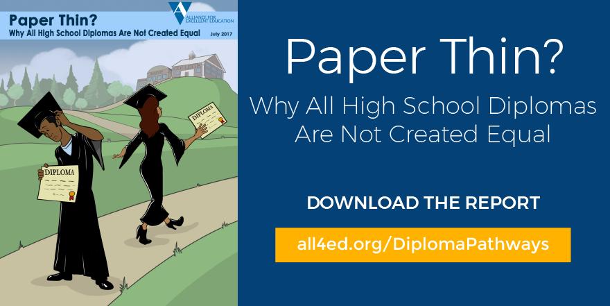Diploma-Pathways-Download