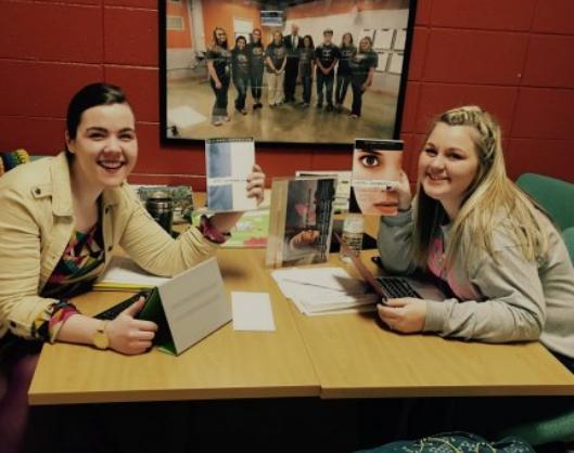 Photo from Cross Country High School http://crosscountyschools.com/highschool/