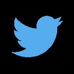 twitter-logo-padding