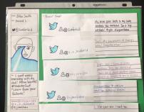 deeper learning twitter
