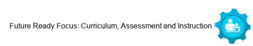 FRS_Gear_CurriculumAssessmentAndInstruction