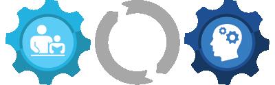 FRS_GearFocus