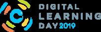 DLD-Logo-Horizontal_2019