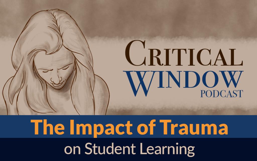 The-Impact-of-Trauma
