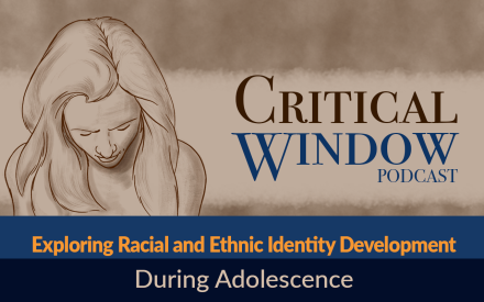 Exploring_Racial_and_Ethnic_Identity_Development