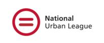 National-Urban-League