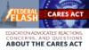 Federal Flash