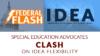 Federal Flash 04/22/2020