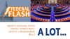Federal Flash 05_13